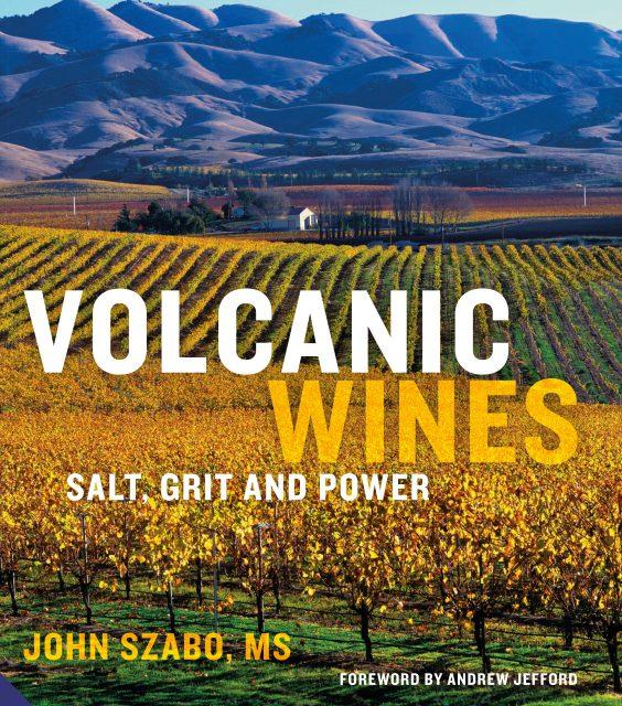 Volcanic-Wines-John-Szabo-MS