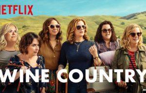 Wine-Country-film-sul-vino-al-femminile