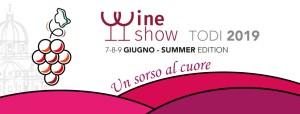 Wine-Show-2019