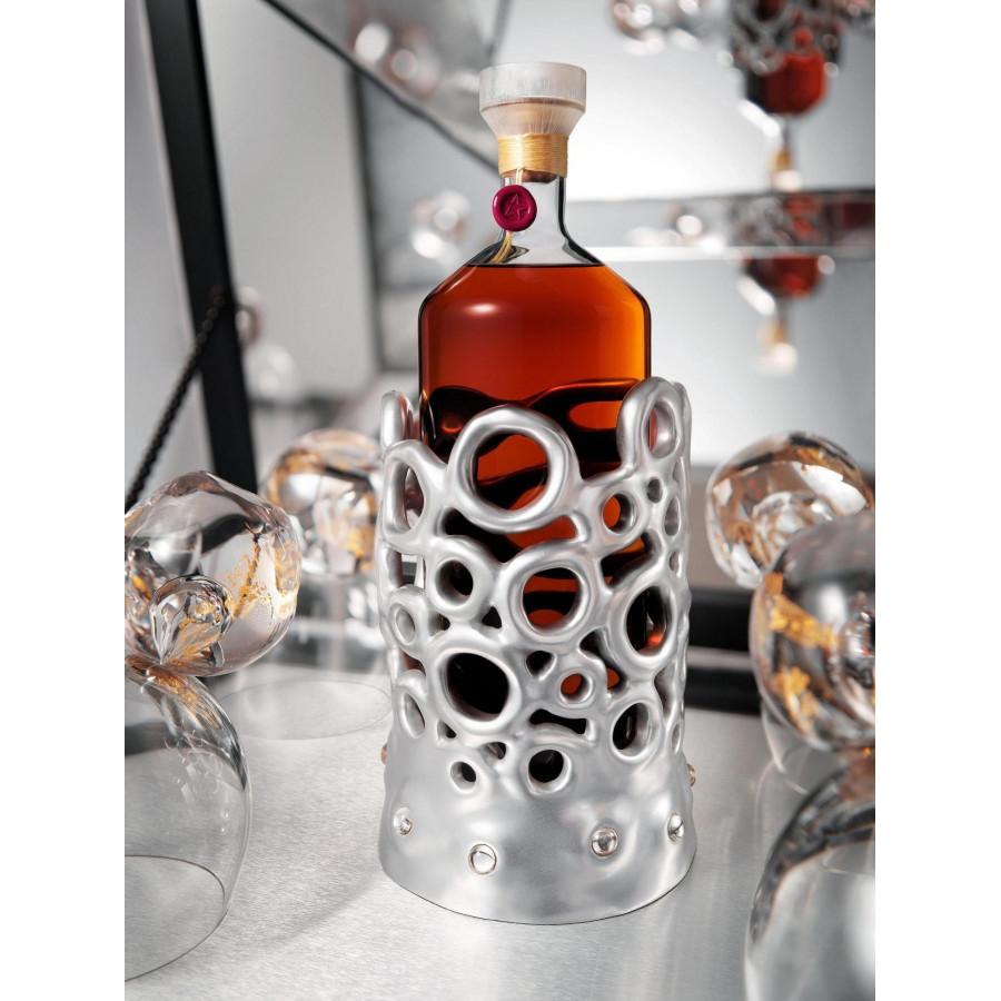 Distillati-più-cari-del-mondo-hennessy-prestige-cognac-beaute-du-siecle