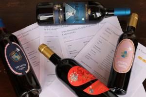 Wine-Advocate-Robert-Parker-6 vini-di-Donatella-Cinelli Colombini