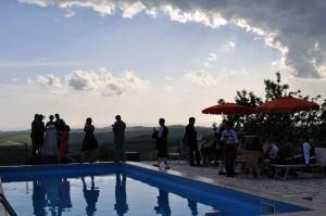 Fattoria-del-Colle-festa-per-i-new-tuscan
