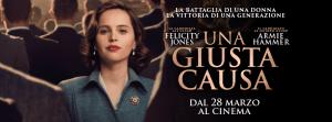 Una-giusta-causa-film-MeToo-dal-cinema-ai-diritti-civili