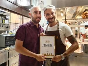 Diego Rossi.chef-stellato-giovani-talenti-con-le-cantine-Pasqua