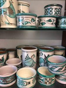 ceramiche-stile-medioevale-di-Paola-Gorelli