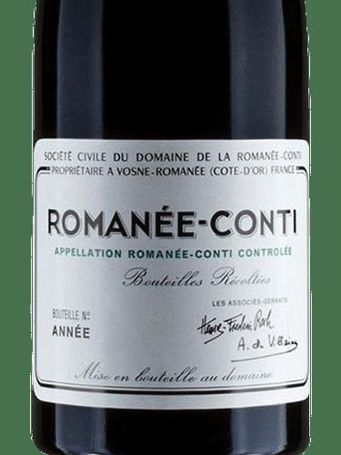 Romanée Conti-vini-più-cari-del-mondo
