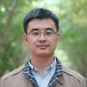 Yun_Wang-ha-scoperto-gli-effetti-del-resvetratrolo-del-vino-sullo-stress