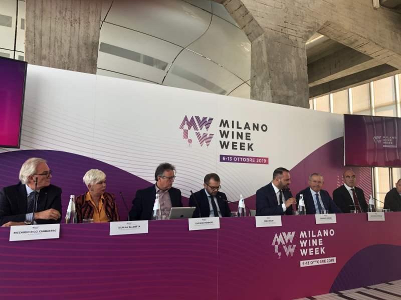 2019-Milano-Wine-Week