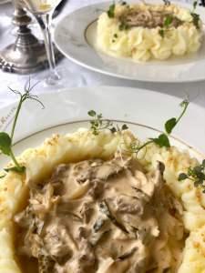 Vitello-Stroganoff-ristorante-Palkin-San-Pietroburgo