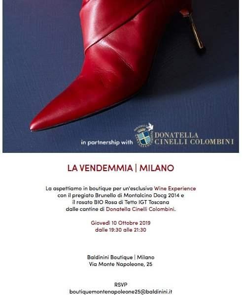 Vendelmmia-in-via-Monte-Napoleone-Baldinini-DonatellaCinelliColombini