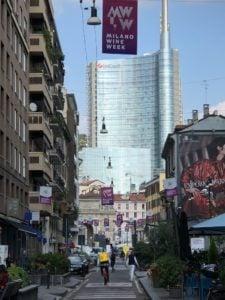 Milano-Wine-Week-a-Porta-Garibaldi