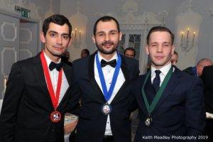 Matteo-Montone-campione-mondiale-giovani-sommelier