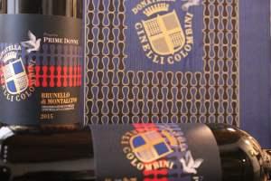 Brunello-Prime-Donne-2015-storia-di-una-sfida