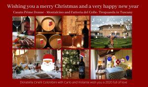 Buon-Natale-dalla-Fattoria-del-Colle-e-dal-Casato-Prime-Donne
