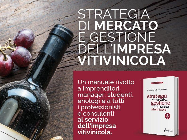 Strategia-di-mercato-egestione-dell'impresa-vitivinicola-cotarella. cimino-tinarelli
