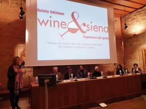Wine-&-Siena-2020