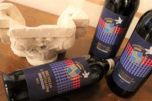Brunello di Montalcino 2015 Casato Prime Donne Offerta Club