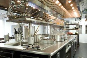ripartenza-dopo-covid-cucina-da-ristorazioneia