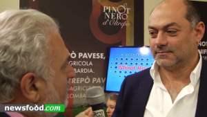 Vincenzo Russo-la-comunicazione-del-vino-dopo-il-covid
