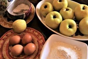 mele-coperte-ingredienti-Fattoria-del-Colle