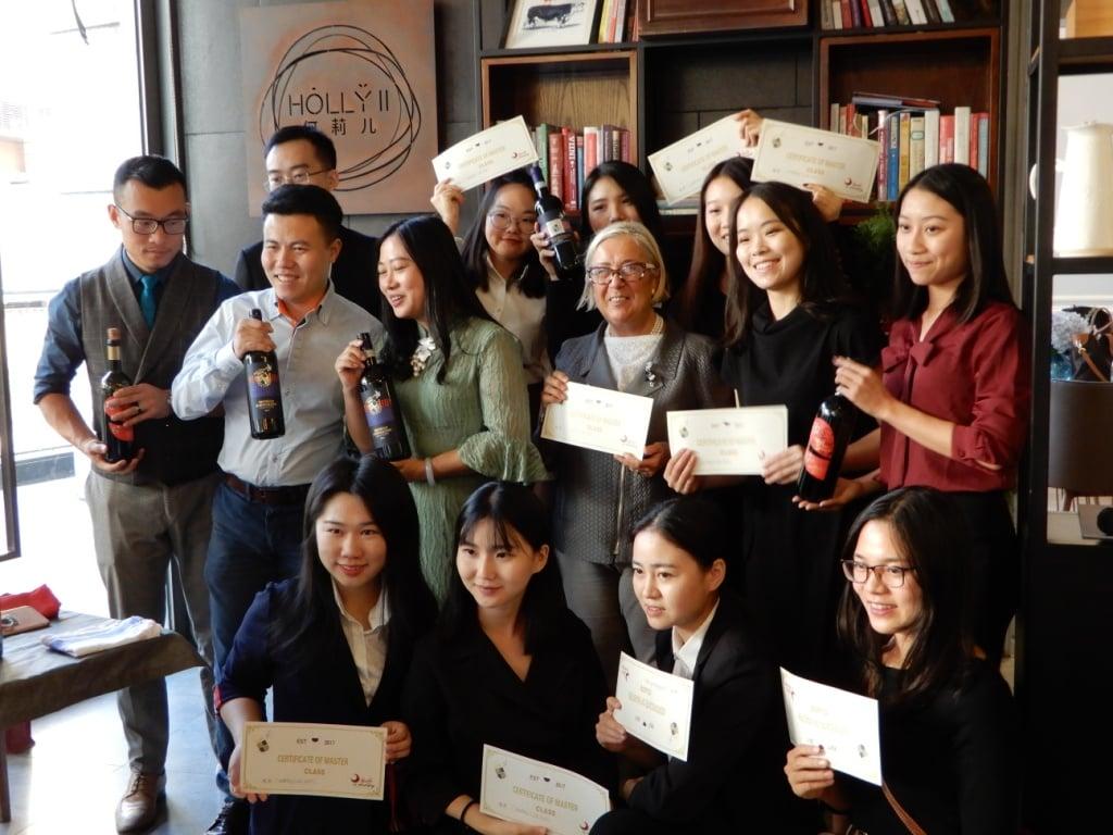Giudizi-cinesi-sui-vini-Cwe-nuovo rating-in-10-punti