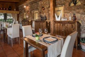 agriturismo-in-Toscana-ristorante-Fattoria-del-Colle