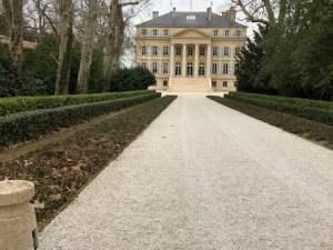 Bordeaux-Chateau-Margaux