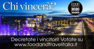 Food-and-Wine-Awards-2020-alla-Fattoria-del-Colle-miglior-agriturismo