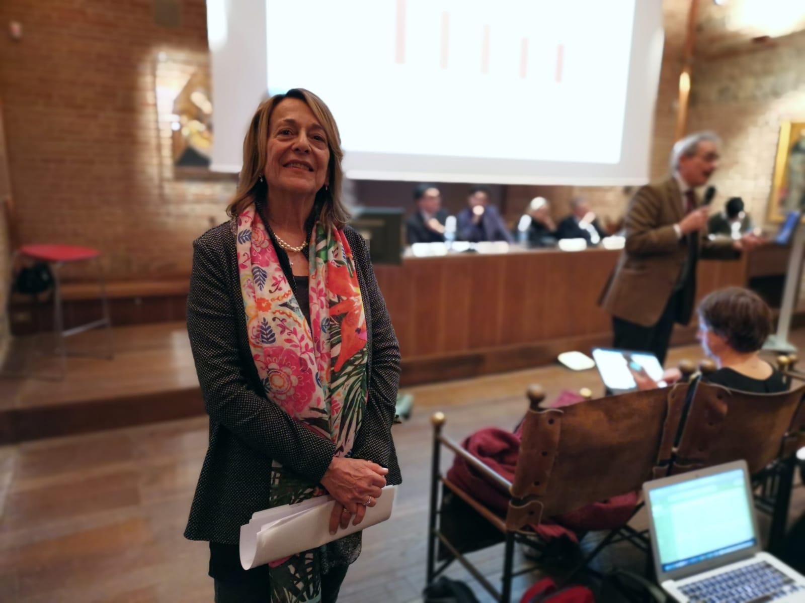 Anna-Di-Martino-Le-maggiori-cantine-italiane