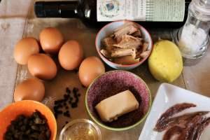uova-ripiene-toscana-ingredienti-Fattoria-del-Colle