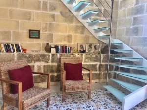 Gozo-Malta-casa-di-Carlo-e-Donatella-CinelliColombini