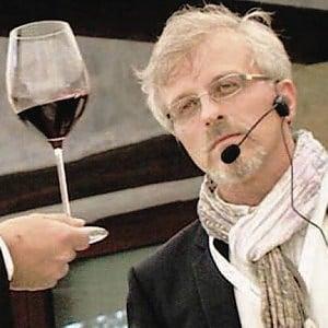 Leonardo Romanelli-parlerà-di-vino-in-Toscana-e-sangiovese-in-uno-dei-week-end-della-vendemmia-alla-Fattoria-del-Colle