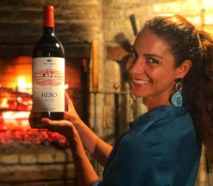 Chiara-Giannotti-the-wine-influencer