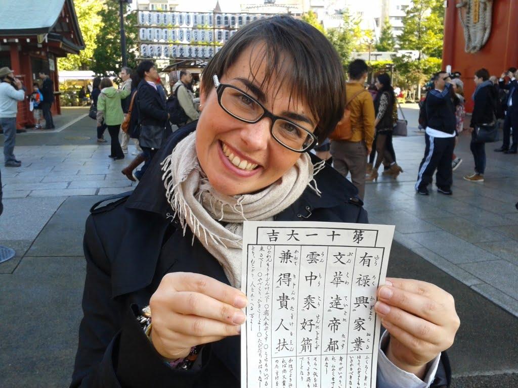 Instagram-travel-influencer-in-tempo-di-covid-Violante-in-Giappone
