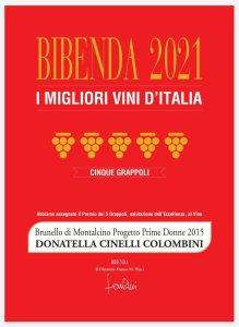 Bibenda-5-grappoli-Brunello-di-Montalcino-Donatella-Cinelli-Colombini
