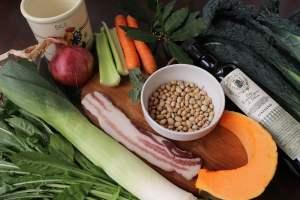 Ingredienti-zuppa-frantoiana-toscana