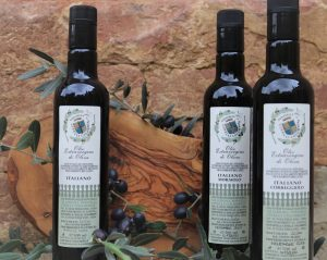 Olio-extravergine-2020-Toscana-Fattoria-del-Colle