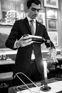 Matteo-Montone-Master-Sommelier-e-miglior-giovane-sommelier-del-mondo