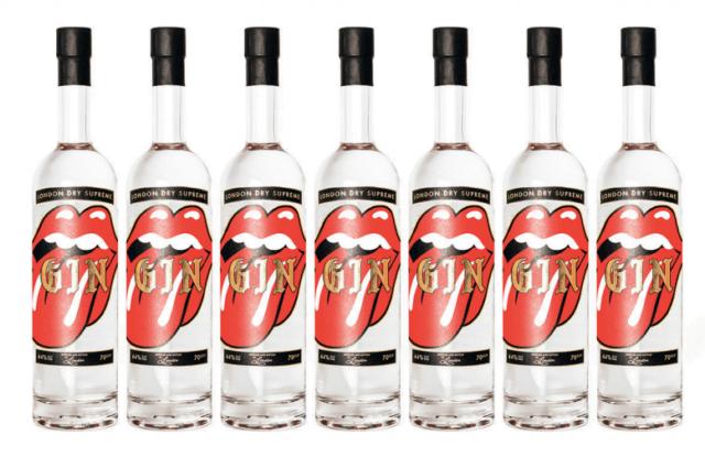 Gin-dei-Rolling-Stones
