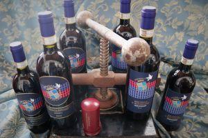 Offerta-anteprima-Brunello-2016-Brunello-riserva-2015