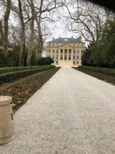 Enoturismo 2021: le cantine francesi sono le più ottimiste