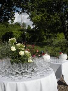 Bicchieri da vino: opacizzazione e puzze, come evitare il problema