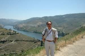 Valle del Douro Emanuela-Pellucci