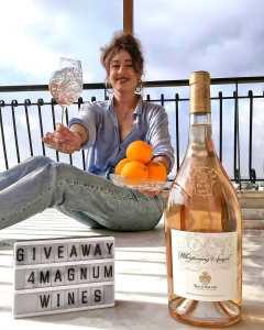 wine-influencer-WineGini