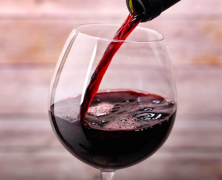 astringente-vegetale-ridotto- le -sei-parole-del-vino-più-fraintese