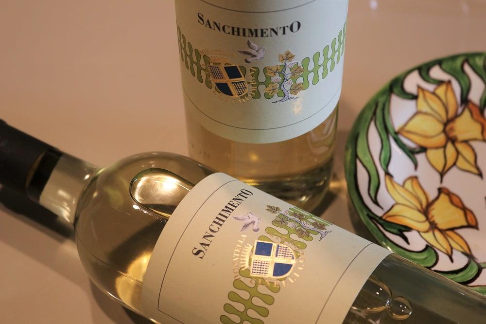 Sanchimento-IGT-Toscana-2020-supertuscan-Fattoria-del-Colle