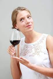 Margot-Ducancel-wine-influencer-