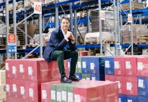 In-Italia-i-consumi-di-vino-crescono-nel-2020
