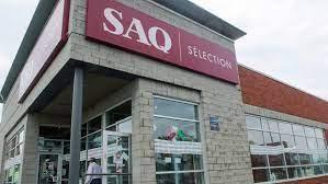 SAQ-monopoli-canadesi-e sequestro-del-vino-da-Messa