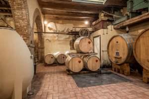 Cantine-Orcia-Doc-Chianti-Supertuscan-Fattoria-del-Colle-Toscana